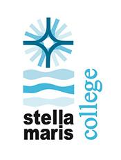 Stella Maris College & Prep School