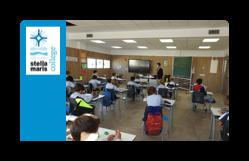 portada-newsletter-comienzo-curso-2020-2021-stella-maris-college_v2