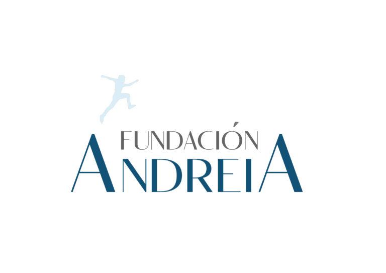 logo-fundacion-andreia