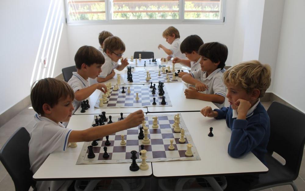 ajedrez-smarts-stella-maris