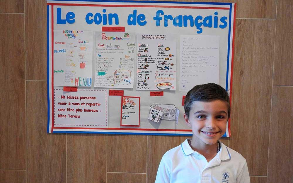 clases-frances-stella-maris-college-v2