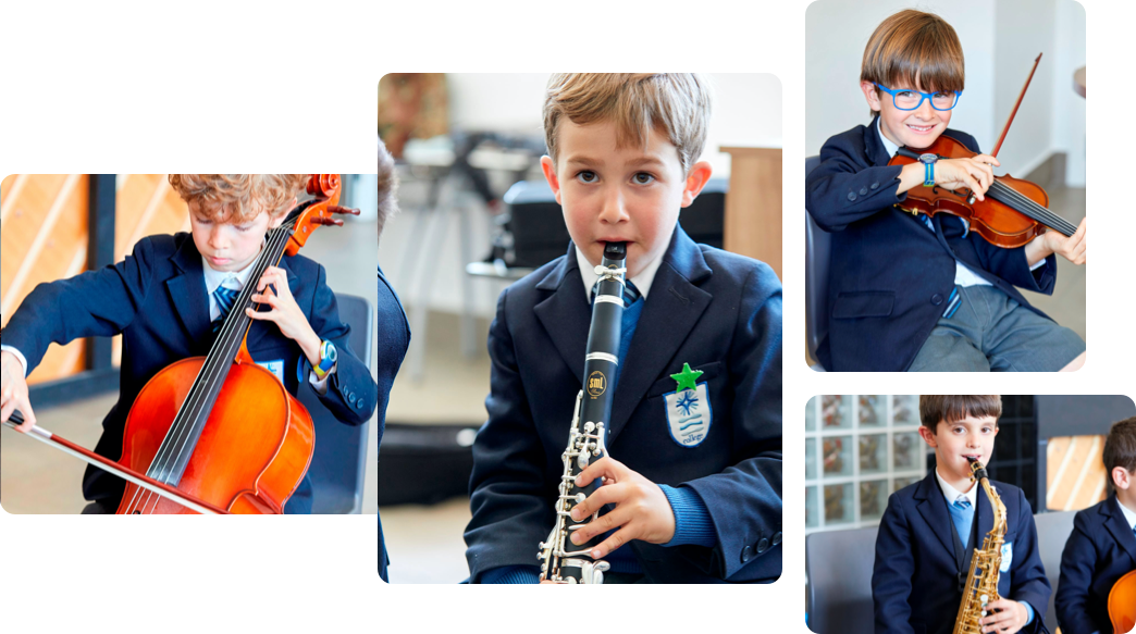 collage-programa-grado-musical