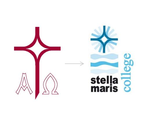 logos-discipulos-stella-maris