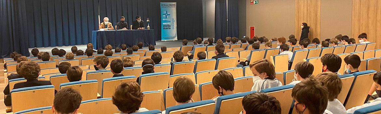 meritos-academicos-3