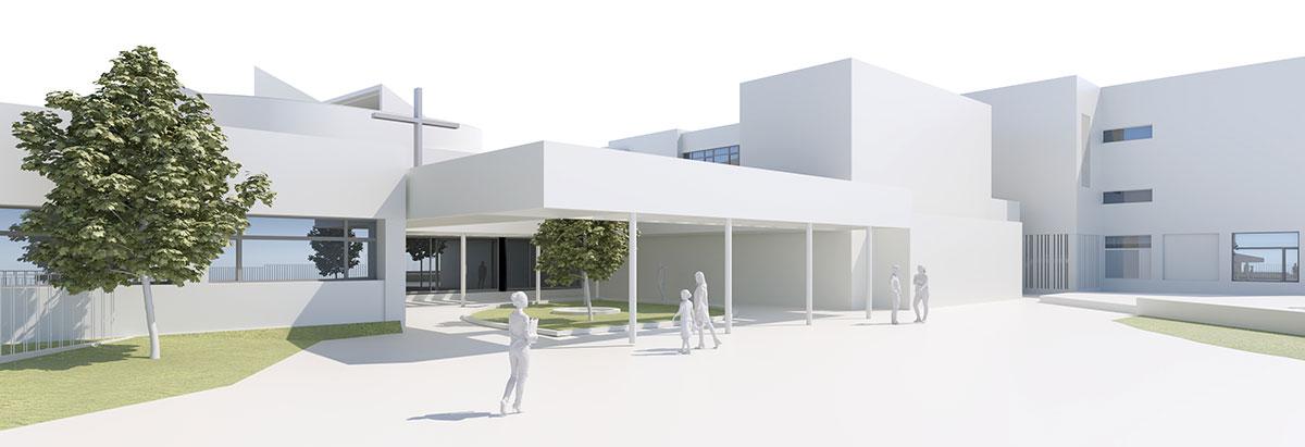 plano-frontal-proyecto-arquitectonico-stella-maris
